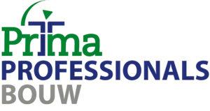 Prima Professionals